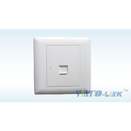 YINUO-LINK 强电型入墙AP