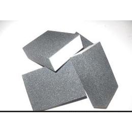 海绵砂 海绵砖 海绵擦块 海绵磨块
