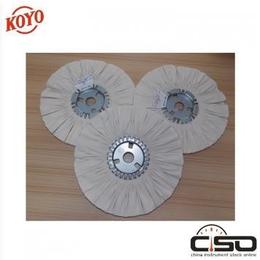 koyo日本光阳社布轮C-2斜裁布轮厂家直销