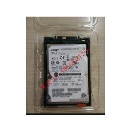 EMC VNX5100  600GB SAS 10K  005049294 硬盘
