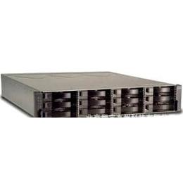 IBM TotalStorage DS3400(1726-41X)原厂正品 三年全国联保