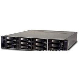IBM TotalStorage DS3400(1726-21X)原厂正品 三年全国联保