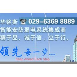 专业的安防弱电电话网络机房系统维保服务
