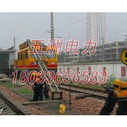 优质钢抢修支柱 铁路抢修支柱 铁路抢修支柱规格