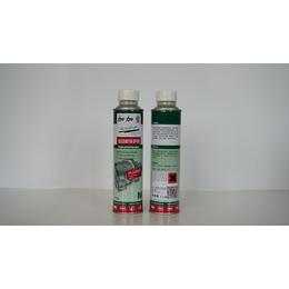 发动机保护剂方剂磨合保护剂发动机养护剂
