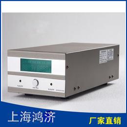 供应上海鸿济WYK-80V50A直流稳压电源
