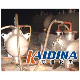 凯迪化工KD-L411换热器清洗剂
