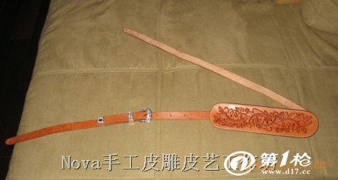 厂价特供/供应手工皮雕吉他背带贝斯背带皮带guitar/工艺礼品