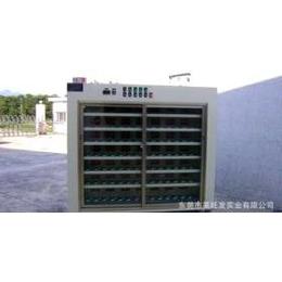 <em>手机充电器</em>、适配器电子负载老化车,温控<em>式</em>老化车