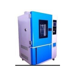 供应可程控高低温湿热试验箱