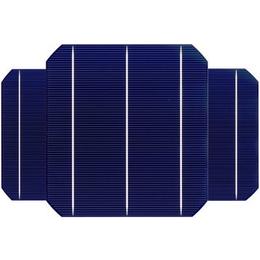 太阳能组件回收哪家好 苏州文威太阳能组件回收厂家
