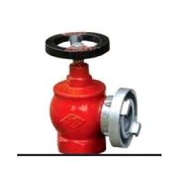 室内消火栓批量供应批发零售