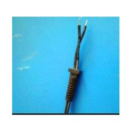 珠海电器插头厂家直销