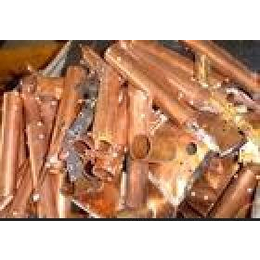 佛山回收五金废料,金属废料,工业废料