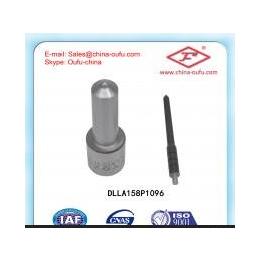 厂家直销 油嘴 电装喷油嘴 DLLA158P1096 高压共轨喷油嘴