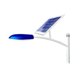 星龙太阳能 太阳能面包灯