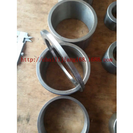 挡圈隔圈挡环紧固件连接件生产