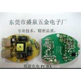 <em>手机充电器</em>PCBA<em>生产</em>和设计研发,带<em>USB</em>排插充电PCBA,车载充电器