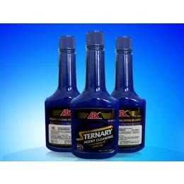 三元催化清洗剂三元催化器清洗剂三元催化养护剂