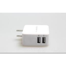 领路者新款 <em>苹果</em>原装充电器 ipad mini双<em>USB</em><em>手机充电器</em> 5V3.1A