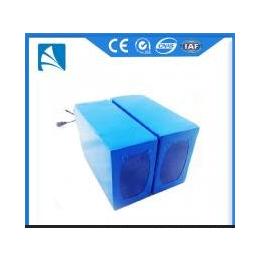 风帆高品质 UPS <em>备用</em>电源<em>电池</em>