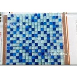 <em>玻璃</em><em>马赛克</em>,水晶玻璃,热熔<em>玻璃</em><em>马赛克</em>,泳池<em>砖</em>