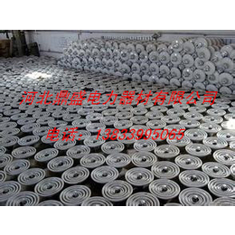 复合绝缘子回收 合成绝缘子回收厂家 瓷瓶回收价格 鼎盛电瓷