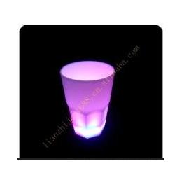 厂家供应:LED<em>发光</em><em>杯子</em>、闪光<em>杯子</em>、酒吧用品