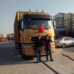 江西华菱重卡货车大卡