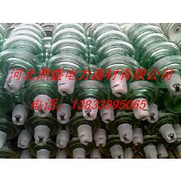 瓷瓶绝缘子 瓷瓶绝缘子供应商 瓷瓶绝缘子批发市场