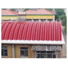 石家庄拱形屋顶厂专业制作安装拱形屋顶缩略图