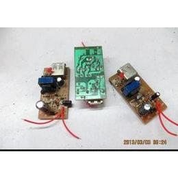 <em>手机充电器</em>焊锡<em>加工</em>,成品组装
