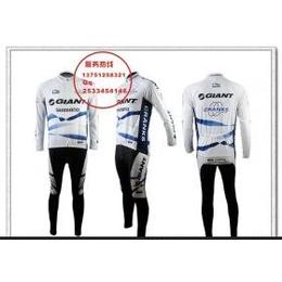 2015年骑行服工厂供应骑行服套装订做批发,来图加工