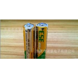 AA(LR6/1.5V)超长放电碱性电池 沃尔玛认证 空运 海运报告