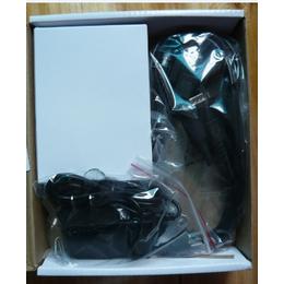 销售西门子MC39I工业模块GSM调制解调器可靠猫开发设备