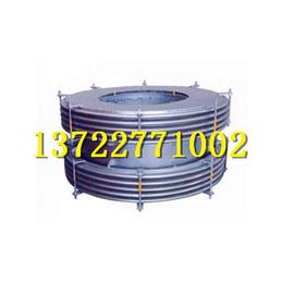 高温金属膨胀节非标定制非金属矩形膨胀节产品热销