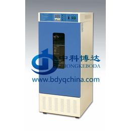 生化培养箱厂家+天津LRH-150生化培养箱