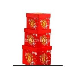 礼品盒<em>套装</em> 礼品盒 <em>礼盒</em> 纸盒