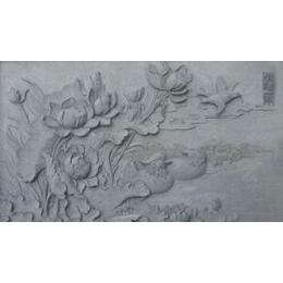 供应济南淄博滨州东营砂岩浮雕(抗老化)