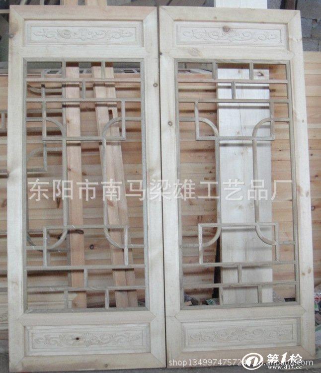 木雕,仿古门窗,挂件,花板,壁挂,屏风,镜框,落地屏风,欧式装饰等木雕