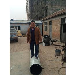 造船厂吸砂管厂家400mm吸砂管