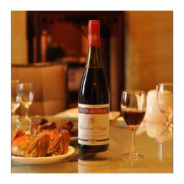 克林伯瑞干红葡萄酒经销