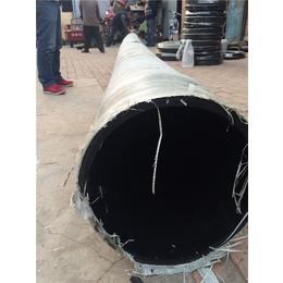 耐磨抽沙管供应商船厂抽沙管