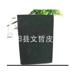 (文哲)定做记事本 商务笔记本 平装记事本