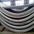 奇佳波纹管厂家直销公路专用金属波纹管钢波纹管缩略图1