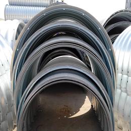 生产金属波纹管钢波纹管专业波纹管生产厂家