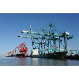 天津到海口集装箱海运订舱咨询公司