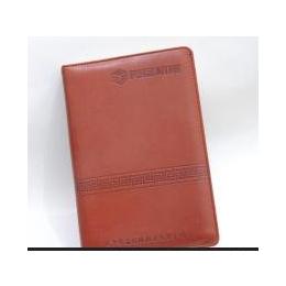 厂家制作定制笔记本 供应各类材料记事本 各类LOGO