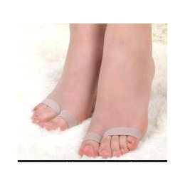 一件代发 12D超薄性感丝滑超薄透肉女士包芯丝袜连裤袜 鱼嘴袜