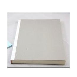 厂家专业供应新款耐用笔记本内页 各种内芯 淘宝热卖